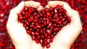 How To Boost Your Hemoglobin(HB) Count?